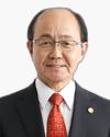 kigyo_EAP_intro_asano