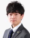 kigyo_EAP_intro_kawamura