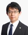 kigyo_EAP_intro_sugiura