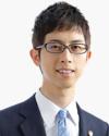 kigyo_EAP_intro_tamura